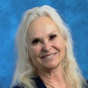 Ms. Shelley Gramlich